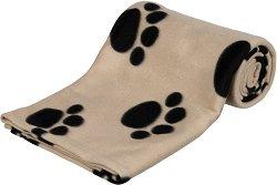 Trixie Barney Blanket - Одеяло за кучета с размери 150 x 100 cm - продукт