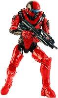 "Spartan - Athlon Armor - Фигура от серията ""HALO: Spartan"" - играчка"