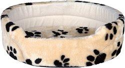Trixie Charly Bed - Легло за кучета и котки -