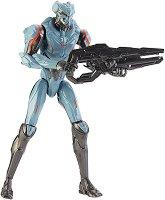 "Promethean Soldier - Фигура от серията ""HALO: Spartan"" -"