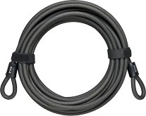 Катинар - AXA Double Loop - Аксесоар за велосипед