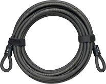Катинар - AXA Double Loop