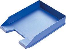 Хоризонтална поставка за документи - За формат A4 с размери 25 / 6.8 / 32 cm