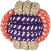 Плетена топка - продукт