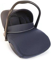Бебешко кошче за кола - Beloved - За бебета от 0 месеца до 13 kg -