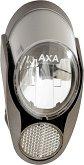 AXA Nano 50 Steady Auto LED - Предна светлина 50 lux