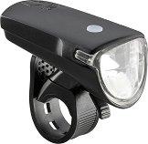 AXA Greenline 35 Lux USB - Предна светлина  с 1 светодиод