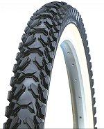 """K848 26"""" x 1.95 - Външна гума за велосипед"""