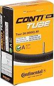 """Вътрешна гума 26"""" - Tour - Велосипеден компонент"""