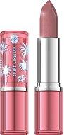 Bell Hawaiian Ocean Shiny Lipstick - Червило с блестящ ефект за обемни устни - спирала
