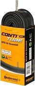 """Continental 26"""" - Downhill - Вътрешна гума за велосипед"""