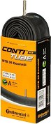"Continental 26"" - Downhill"