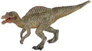 """Динозавър - Спинозавър - Фигура от серията """"Динозаври и праистория"""" -"""