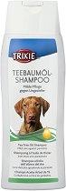 Trixie Tea Tree Oil Shampoo - продукт