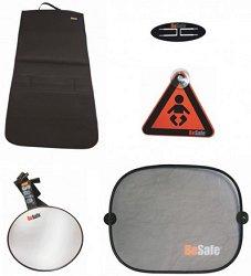 Комплект аксесоари за кола - Rare Facing Kit - За столче за кола с монтаж обратно на посоката на движение -