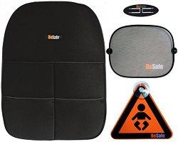 Комплект аксесоари за кола - Forward Facing Kit - За столче за кола с монтаж по посоката на движение -