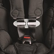 Фиксираща скоба за предпазни колани - Belt Collector - Аксесоар за столче за кола - залъгалка