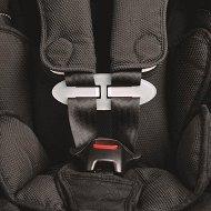 Фиксираща скоба за предпазни колани - Belt Collector - продукт