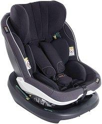 """Детско столче за кола - iZi Modular i-Size - За """"Isofix"""" система и деца от 6 месеца до 18 kg -"""