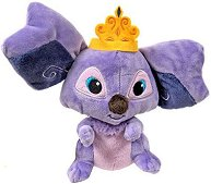 """King Koala - Плюшена играчка от серията """"Animal Jam"""" -"""