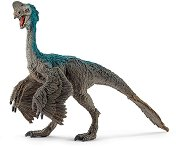 """Динозавър - Овираптор - Фигура от серията """"Праисторически животни"""" - фигура"""