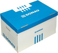 Архивна кутия