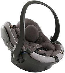 Детско столче за кола - iZi Go Modular i-Size - За деца от 0 месеца до 13 kg -