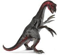 """Динозавър - Теризинозавър - Фигура от серията """"Праисторически животни"""" - фигура"""