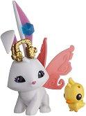 """Sunny Bunny - Фигури с аксесоари от серията """"Animal Jam"""" -"""