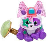 """Twinkle Panda - Фигура с аксесоари от серията """"Animal Jam"""" -"""