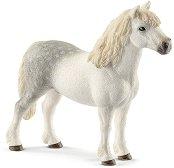 Уелско пони - жребец - фигура