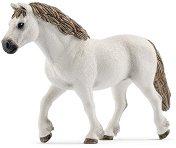"""Уелско пони - кобила - Фигура от серията """"Животните от фермата"""" -"""