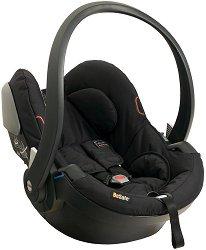 Детско столче за кола - iZi Go X1 - За деца от 0 месеца до 13 kg -