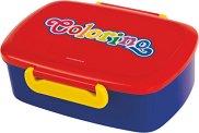 Кутия за храна - Colorino -