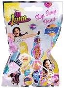 Soy Luna - Гривна изненада - Детски аксесоар - продукт