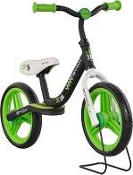 Zig Zag - Детски велосипед без педали