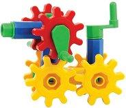 Korbo 18 Dog - играчка
