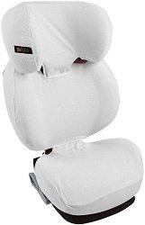 """Лятна калъфка - Аксесоар за детски столчета за кола """"iZi Up X3 Fix"""" -"""