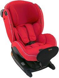 "Детско столче за кола - iZi Combi X4 ISOfix - За ""Isofix"" система и деца от 6 месеца до 18 kg -"