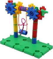 Korbo 40 Twist - играчка