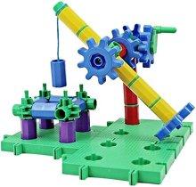 Korbo 90 Hydro - Детски конструктор - играчка