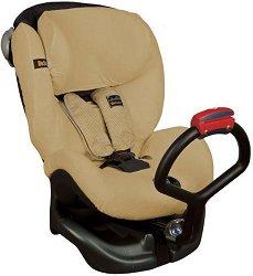 """Лятна калъфка - Аксесоар за детски столчета за кола """"iZi Combi"""", """"iZi Kid"""", """"iZi Comfort"""" и """"iZi Plus"""" -"""