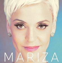 Mariza -