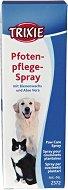 Trixie Paw Care Spray - Предпазен спрей за лапи за кучета и котки - опаковка от 50 ml - продукт