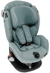 Детско столче за кола - iZi Comfort X3 - За деца от 9 до 18 kg -