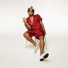 Bruno Mars - 24K Magic (Deluxe) - CD + Blu-Ray -