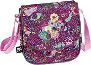 Чанта за рамо - Garden -
