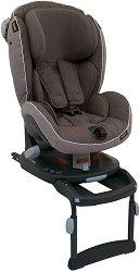 """Детско столче за кола - iZi Comfort X3 ISOfix - За """"Isofix"""" система и деца от 9 до 18 kg -"""