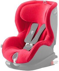 """Лятна калъфка - Аксесоар за детски столчета за кола """"Trifix i-Size"""" и """"Trifix 2 i-Size"""" -"""