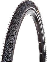 """Top Contact 26"""" x 2.20 - Комплект от 2 външни гуми за велосипед"""